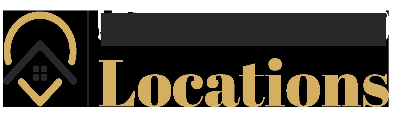 LES CHALETS DE LA SCIERIE Logo